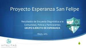 Vitalitas Report Group 3 (PDF)