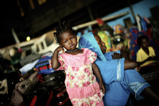(c)UNICEFCAR/2014/Grarup