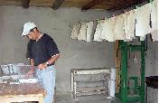 Developing Entrepreneurialism in Ecuadorian Youth