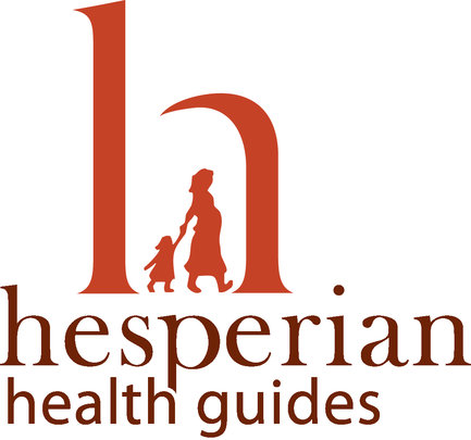 Hesperian Book to Help Blind Children in Georgia