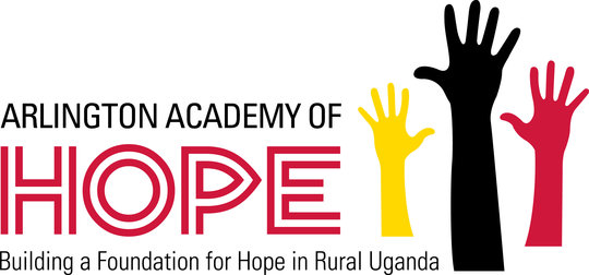 Health Care for Poor Ugandan Students
