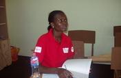 Help us hire a Teacher for Family Learning, Ghana