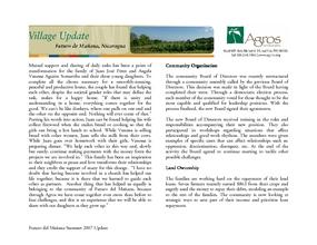 Future_del_Manana_Summer_2007.pdf (PDF)