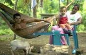 Water Well Need - Futuro de Manana, Nicaragua