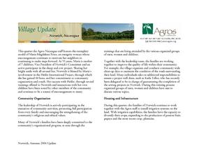 Norwich_Autumn_2006_Updatefinished.pdf (PDF)