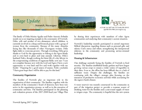 Spring_2007_Village_Update_Norwich_Nicaragua.pdf (PDF)