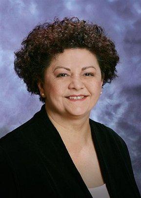 Dr. Paula Dhanda, founder: Worlwide Healing Hands