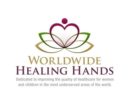 pict grid7 2014 Worldwide Healing Hands Mission