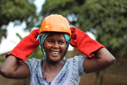 Help Kenyan and Ugandan Women Provide Clean Water