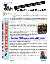 Special_Appeal_Newsletter.pdf (PDF)