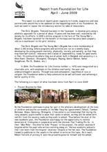 Apr-Jun Update_ENG (PDF)