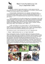 3_Updates_ENG_JulSep_2009.pdf (PDF)