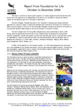 4_UpdateENG_OctDec08.pdf (PDF)