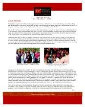 Appeal_Spring_08_Newsletter_Final.pdf (PDF)