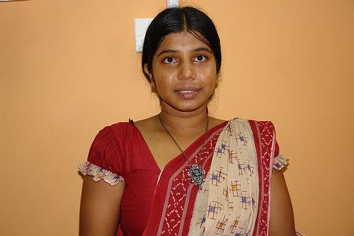 Sri lankan women seeking men