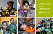 Provide Education Support for 100 Disable Children