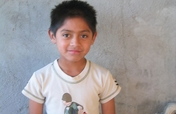 Feed Orphan Children in Juarez, Chihuahua Mexico