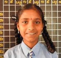 Manjula- Success Story