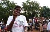 Here Bolo An HIV Peer Education Program