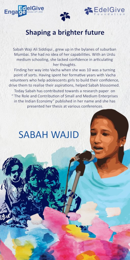 Sabah in a Poster