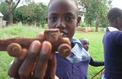Improve Education For 2000 Deaf Children in Kenya