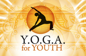 Yoga in Juvenile Detention Centers (Los Angeles)