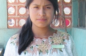 Scholarships & Training for Rural Guatemalan Women