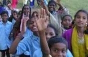 Provide Bicycles for Poor Students in India