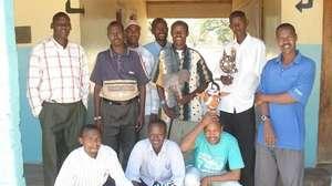 Teachers Workshop organized by Titus