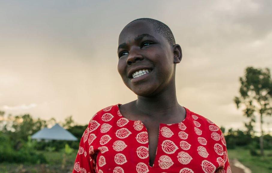 No FGM in Tanzania