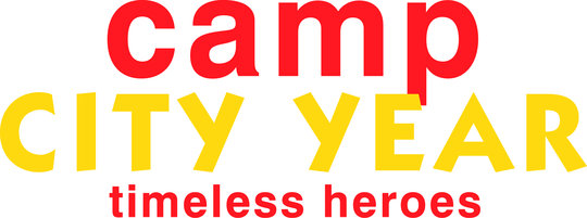 Support DC students through Camp City Year!