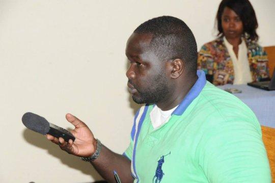 Media's Role In LGBTI rights advocacy