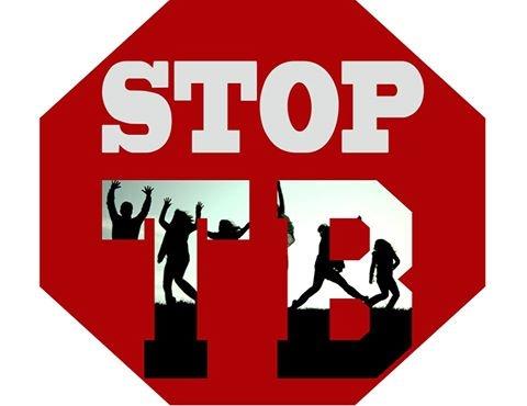 stop tb outreach fellowship ghana   globalgiving