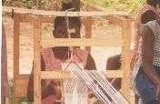 Ghana: Vocational center for freed girl slaves