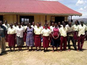 polytechnic students