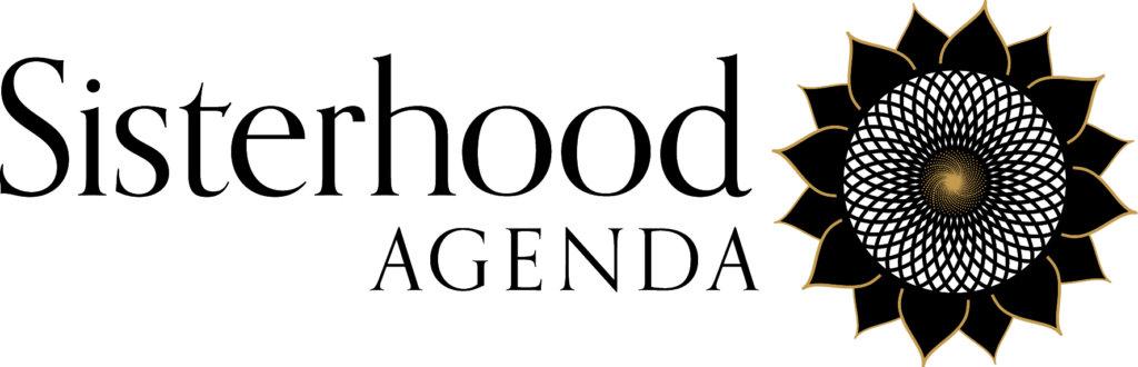 Sisterhood Agenda Logo