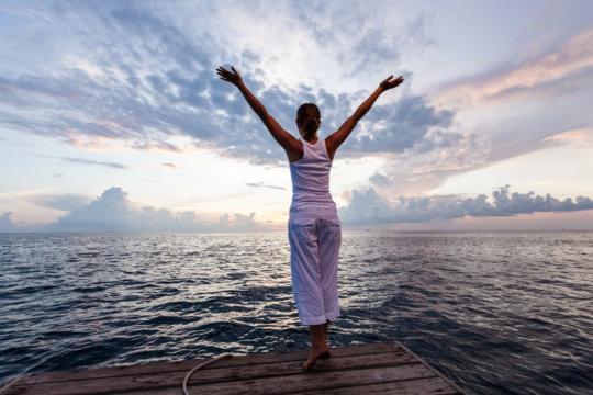 SEA Health, Wellness & Healing