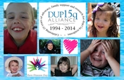 Help child with rare disorder visit a clinic!