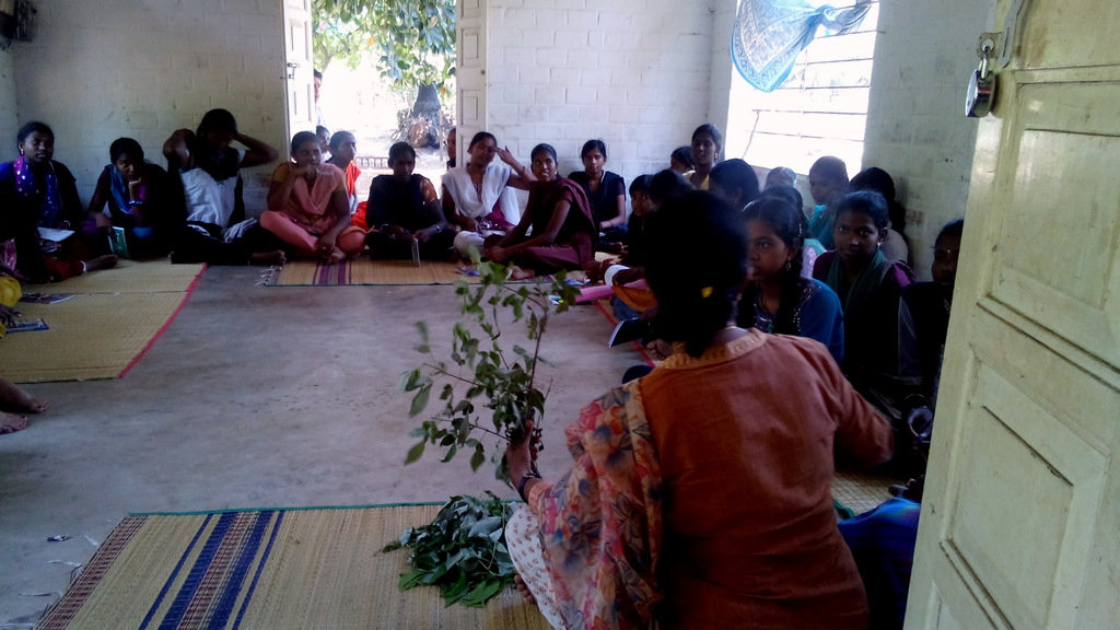 Reports On Educate And Empower 500 Women & Girls In India. Kitchen Tools In English. Kitchen Bench With Backrest. Kitchen Hardware Long Island. Yan's Kitchen Red Deer. Kitchen Hood Purpose. Valpak Dream Kitchen Sweepstakes. Floating Kitchen Shelves Diy. Kitchen Ideas Guildford