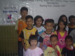 Children of Learning Center