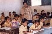 Learning Center for Cogreg Village Children