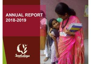Read our Annual Report (PDF)