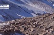 Emergency Appeal Landslide Badakhshan Afghanistan