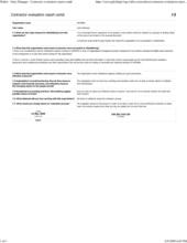 SACRENA_eval_2.pdf (PDF)