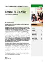 Donors_report_Q12015.pdf (PDF)