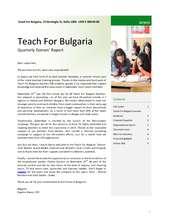 Teach_For_Bulgaria_Donors_Report_Q314.pdf (PDF)