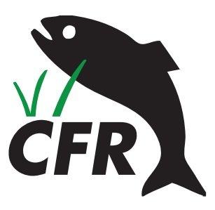 CFR Logo