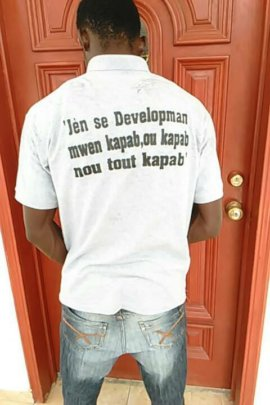 Youth Are Development