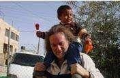 Better School for Bedouin Children,Poorest of Poor