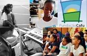 Brincando de Bola - Protect 750 Brazilian children